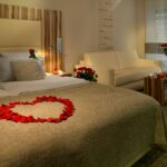 juniorsuite romantic